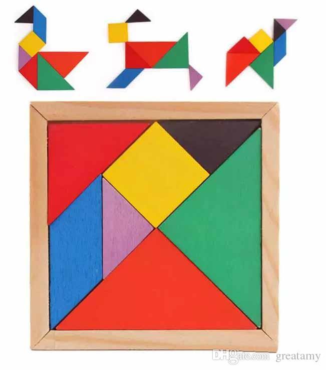 enfants-enfants-ducatifs-tangram-forme-en