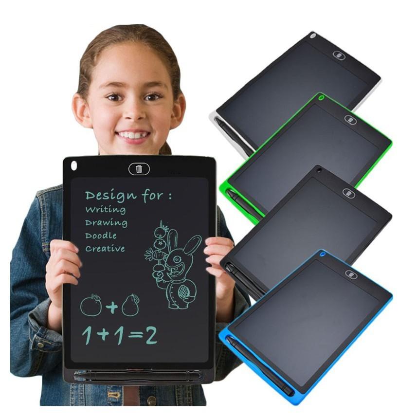 8.5″ LCD Writing