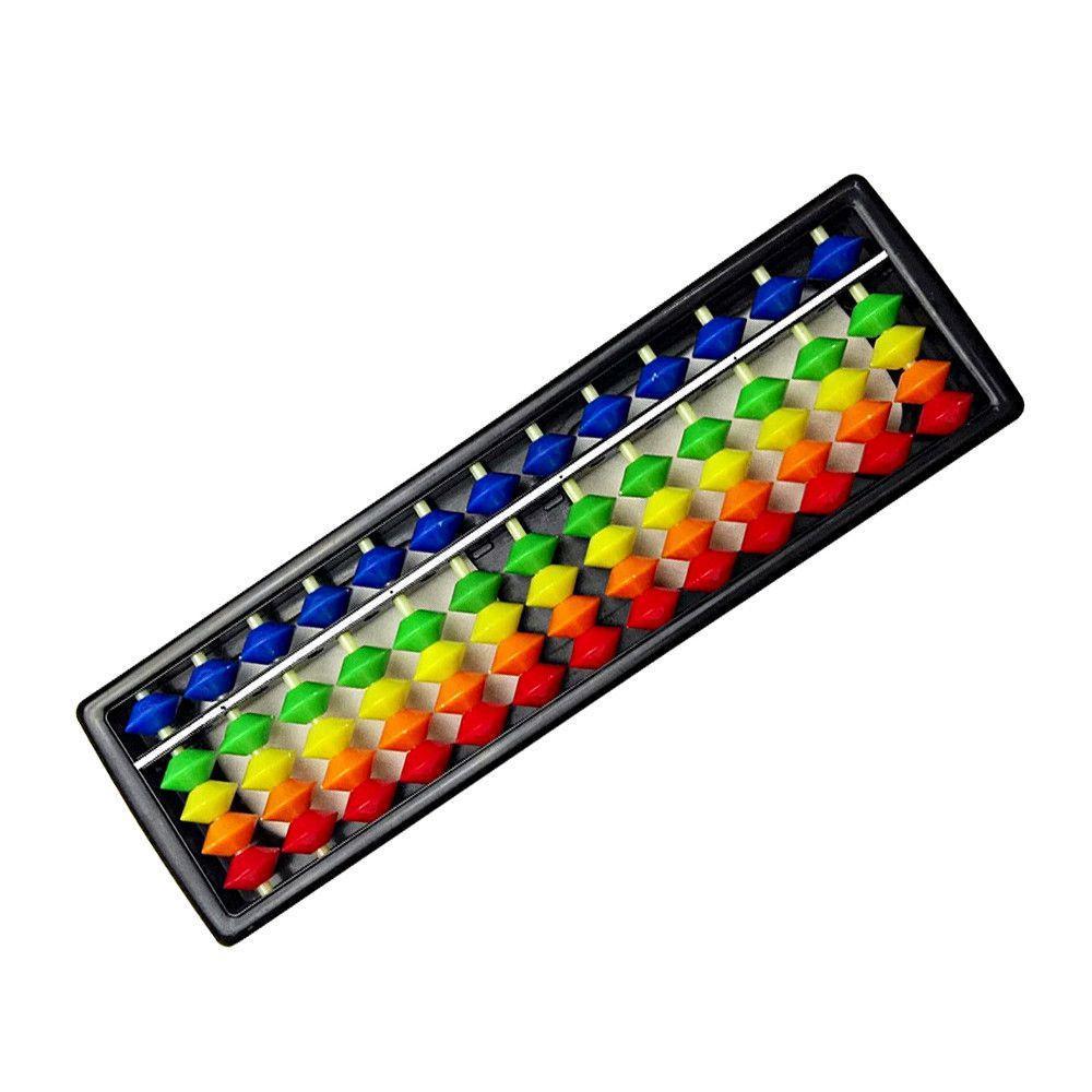 Abacus japonais 15 TIGES